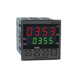 PC-444 Digital Programmable Counter