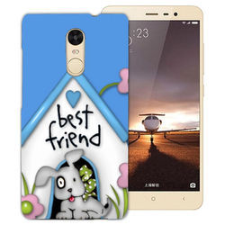 Personalized Printed Mobile Covers For Samsung, vivo & Redmi