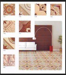 Floor Tiles Top View Png