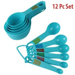 381ba944391 Measuring Spoons - Wholesaler   Wholesale Dealers in India