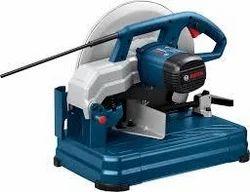 Bosch Chop Saw Gco 14-24