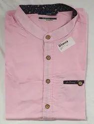 10 + brannds casual wear and formal wear Men Readymade Shirts