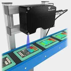 Gocator 3D Sensor