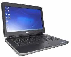 I5 3rd Gen. Lattitude Dell Latitude E5430 Laptop, 4 Gb, Screen Size: 14 Inch