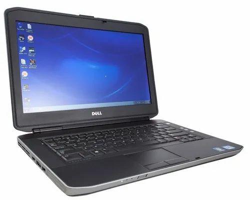 Dell Latitude E5430 Laptop