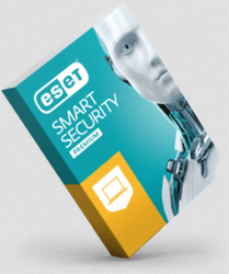 Eset Secure Data Encryption Software