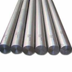 X750 Inconel Rod