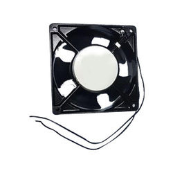 MS Panel Cooling Fan, Warranty: 1 Year, 220 V