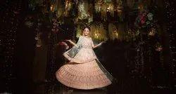 4 Wedding Photography Service, Bhopal