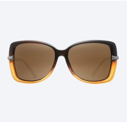 Sunglasses VX SG 41244 AF COL DRED.SG12