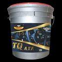 10L Automatic Transmission Fluid