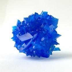 REACTIVE BLUE 19