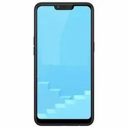 2GB Realme C1 Mobile Phone, Screen Size: 6.2 Inch