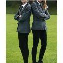 Girls College Uniform