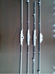 Transmission Rod Espag