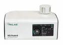AQ Guard Air Quality Monitors