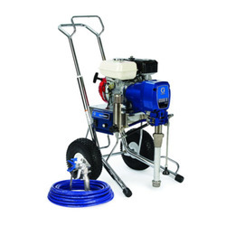 Pro 20 Airless Sprayers Machines