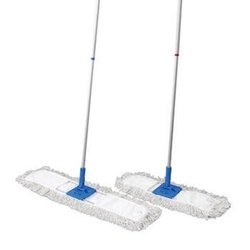 18/ 24 Cleaning Mop