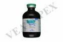 Ciswel 50mg Cisplatin Injection