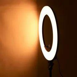 LED Ring Light For Make Up