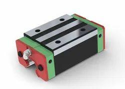 HIWIN Linear Block Bearing HGH30 C