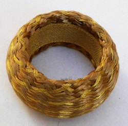 Precious Napkin Ring