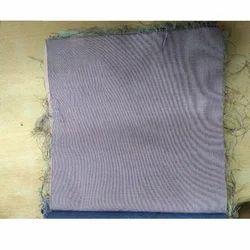 Cotton Textile Shirting Fabric
