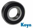 Koyo Industrial Ball Bearings Dealer in India