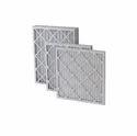 Kel Fiberglass Geothermal Air Filter For Chemical Industry, Model Name/number: Kl-gaf