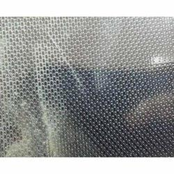 Check Texture Stainless Steel Sheet