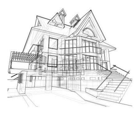 Auto Cad 2d Course, Autocad Training Services in Sai Siddhi Building ...