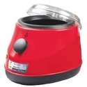 Smoothy Wax Heater with Regulator