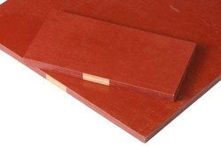 Nature Art Brown Waterproof Plywood For Shuttering, Thickness: 12mm, Size: 8*4