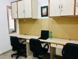 Commercial Office Space In Delhi