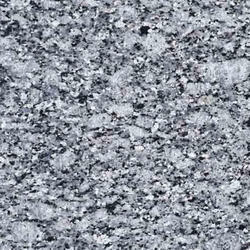 Granite Stone, Thickness: 5-10 mm