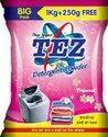 Londry Detergent Powder