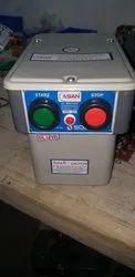 Oil Immersed Motor Starter ( OIL Starter Spare parts )