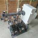 Kirloskar Hydropneumatic Pumps