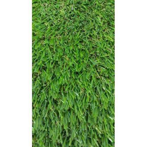 Waterproof Artificial Grass