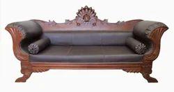 victoriya sofa set