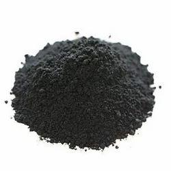 Platinum Chloride 40% Pt Chloroplatinic Acid