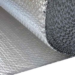 Bubble Insulation Sheet