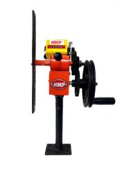 HMP 1/3 Motor Coil Winding Machine