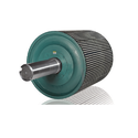 Engineered Class Pulley