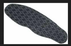 Leather Components Eva Fabric Socks
