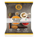 Chef Art Red Chilli Powder
