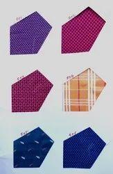 Jacquard Fabric for Mens Ties