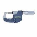 Digimatic Micrometer Series 293 MDC-MX Lite