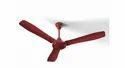 Air 360 Standard Plain Ceiling Fans