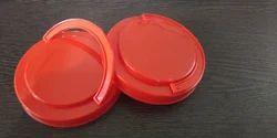 PP Handle Jar Cap 96 mm